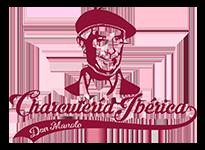 Charcutería Ibérica